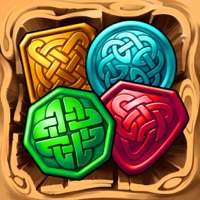 Codes for Jewel Tree: Match It free to play puzzle Hack