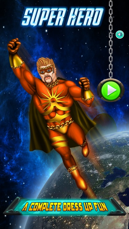 Create Your Own Superhero Maker Super Hero Creator Games For Us Man Free By Aaron Co