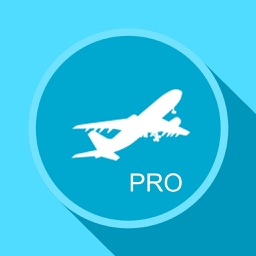 A Flight Finder Pro