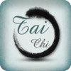 Tai Chi Fundamentals - Full body exercise for strength, fitness, stamina, resistance and stress relief Reviews