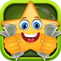 Codes for Star Adventure - Quest For Money (Free) Hack