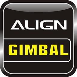 Gimbal System