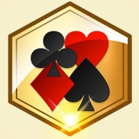 Codes for Bratsford Solitaire Free Card Game Classic Solitare Solo Hack