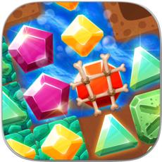 Activities of Match 3 Jewel - Jewel Quest Deluxe