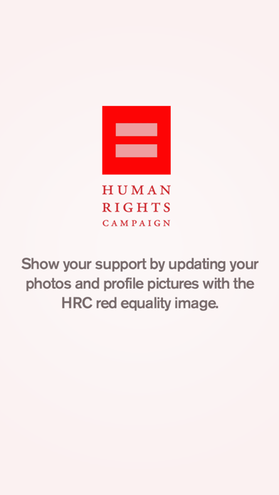 Picture Equality screenshot