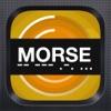 MORSE Light PRO - handy morse code encoder and transmitter