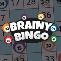 Codes for Brainy Bingo Hack