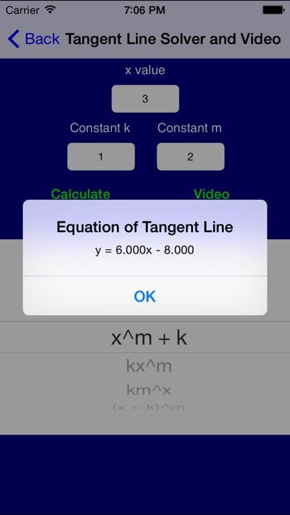 Calculus Pro Lite