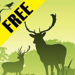 Jagdzeiten.de App Free