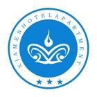 厦门酒店公寓 icon