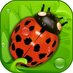 Jump over - Puzzle game