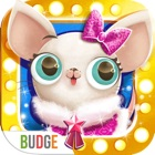 Miss Hollywood Showtime - Pet Dress Up icon