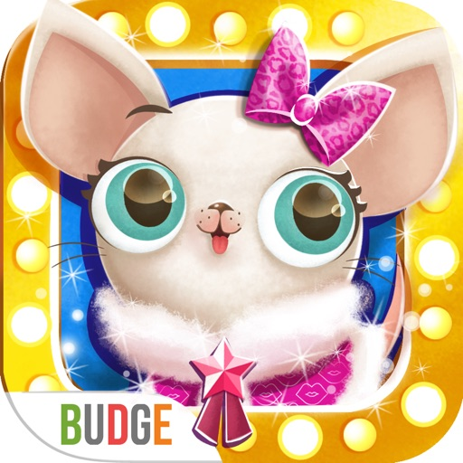 Miss Hollywood Showtime - Pet House Makeover iOS Hack Android Mod