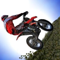 Moto Heyalda - Free