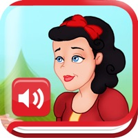 Codes for Snow White - Narrated classic fairy tales and stories for children Hack