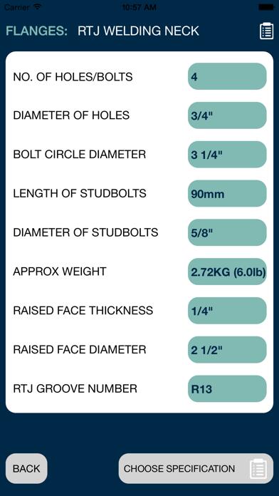 Hydrobolt Handbook screenshot two