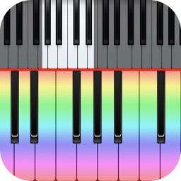 Keys For Music