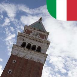 Venice Panorama - ITA