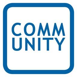 Styria Community