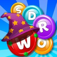 Activities of Word Wizards