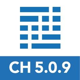 mobileTMA GO CH 5.0.9