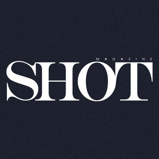 SHOT Magazine Philippines