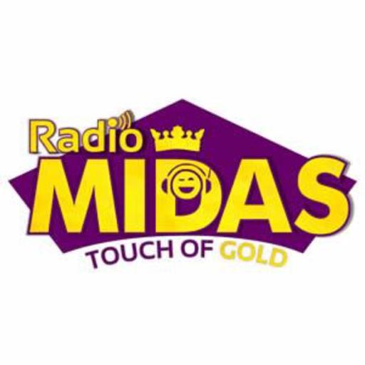 Radio Midas