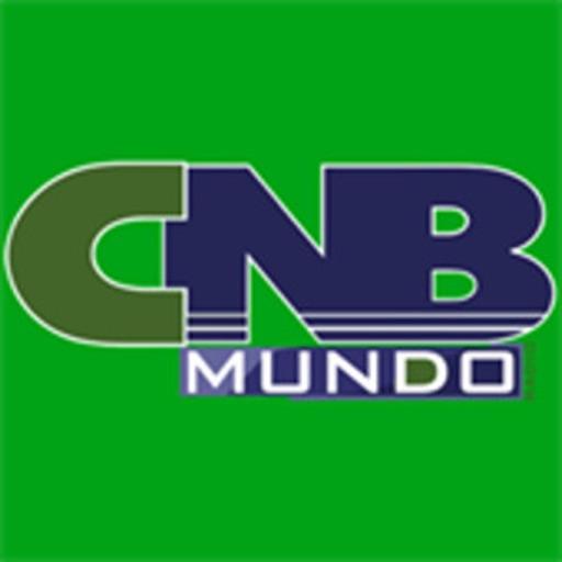 CNB MUNDO
