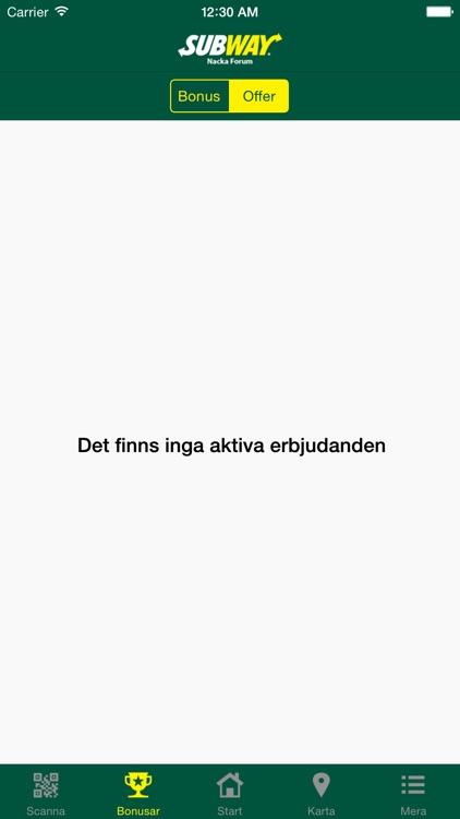 Knull Tjejer We Wibe Vuxen Dating I Sollentuna Knull App