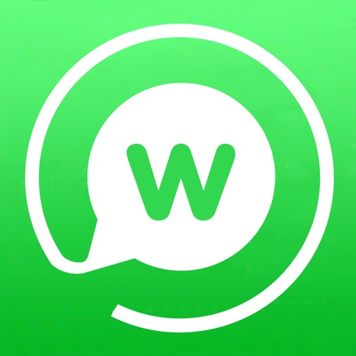 W-Splicing - Chat record splicing for WhatsApp