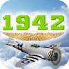 Victory Through Air Power 1942