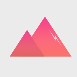 Slope - See the World in Augmented Reality