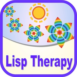Lisp Therapy Free
