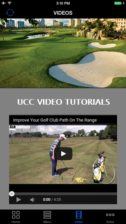 Best Golf Instructional Videos For Beginners - Lower Your Handicap screenshot-3
