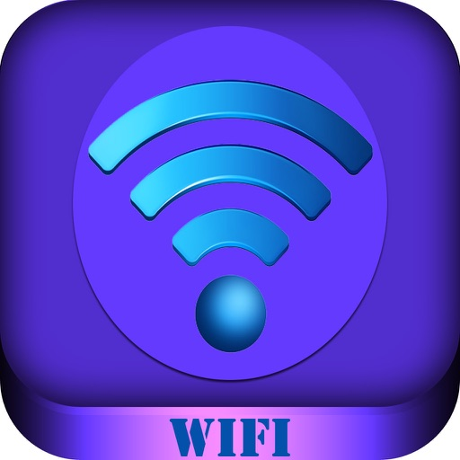 Wifi USA -Get Connected