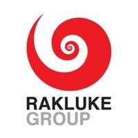 Codes for Rakluke Group Hack
