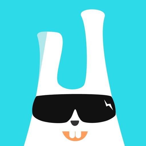 闪兔漫画-最好玩的手绘分享平台