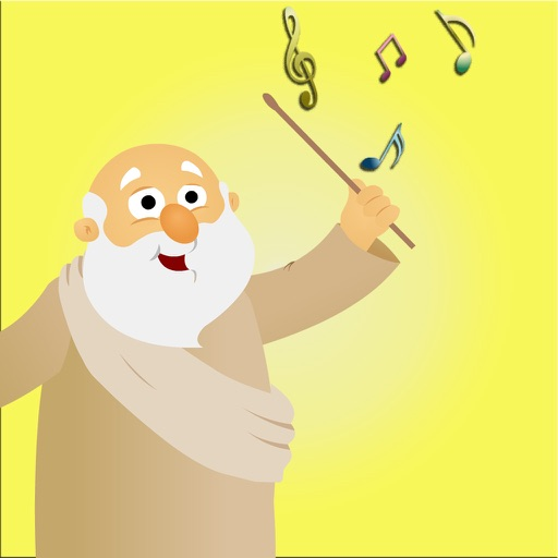 Bible Songs: Sing Along with Noah and other Bible Heroes for Children (with Music from Child Evangelism Fellowship)