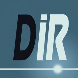 DICOM IR