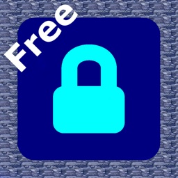 Password Partner Free