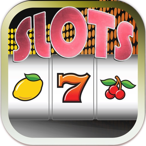 888 Vegas Best Super Party - FREE SLOTS GAME
