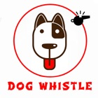 DOG WHISTLE APP