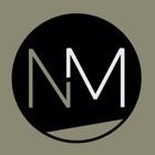 Nu&Mi Milano Guide icon