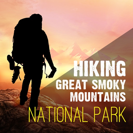 Hiking - Great Smoky Mountains National Park