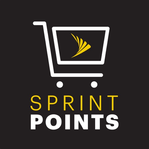 Sprint Points