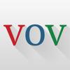 Tin tức 24h - Tin từ VOV, Đài tiếng nói Việt Nam | vov.vn