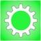 Convenient alternative to myWebMethods monitoring for your webMethods Integration platform