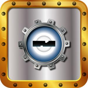 Password Manager Pro - Lock Wallet Vault & Secure Passwords Safe app