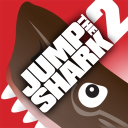 Jump The Shark! 2 HD LITE