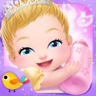 Princess New Baby icon